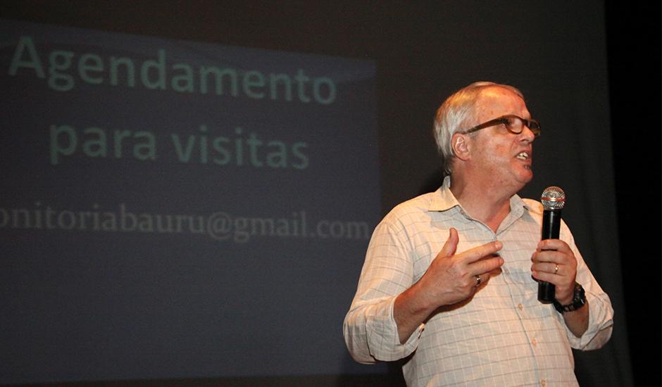 100anosBauru_0000_Exposiá∆o e palestras 100 Anos Luz e Energia (61)