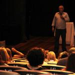 100anosBauru_0001_Exposiá∆o e palestras 100 Anos Luz e Energia (59)