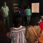 100anosBauru_0003_Exposiá∆o e palestras 100 Anos Luz e Energia (51)
